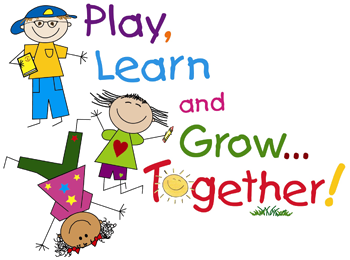 Image result for family learning
